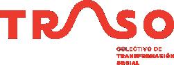 Colectivo de Transformación Social Logo